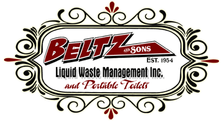 beltz logo